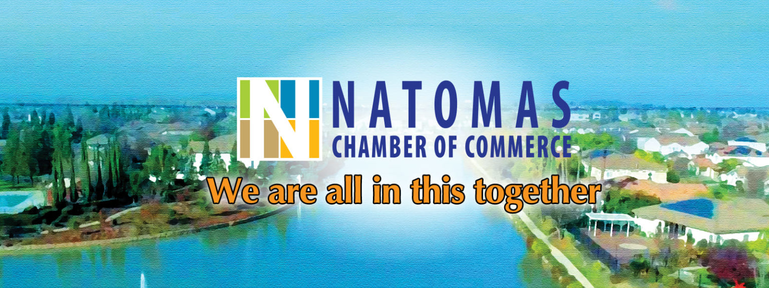 natomas chamber of commerce sponsorships1