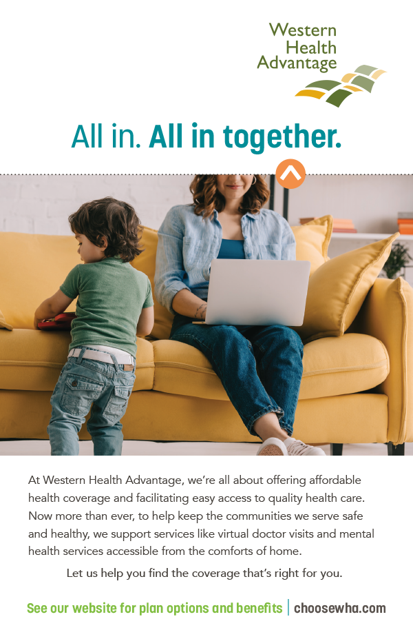 Western-Health-Advantage-Natomas-Chamber-Partnership