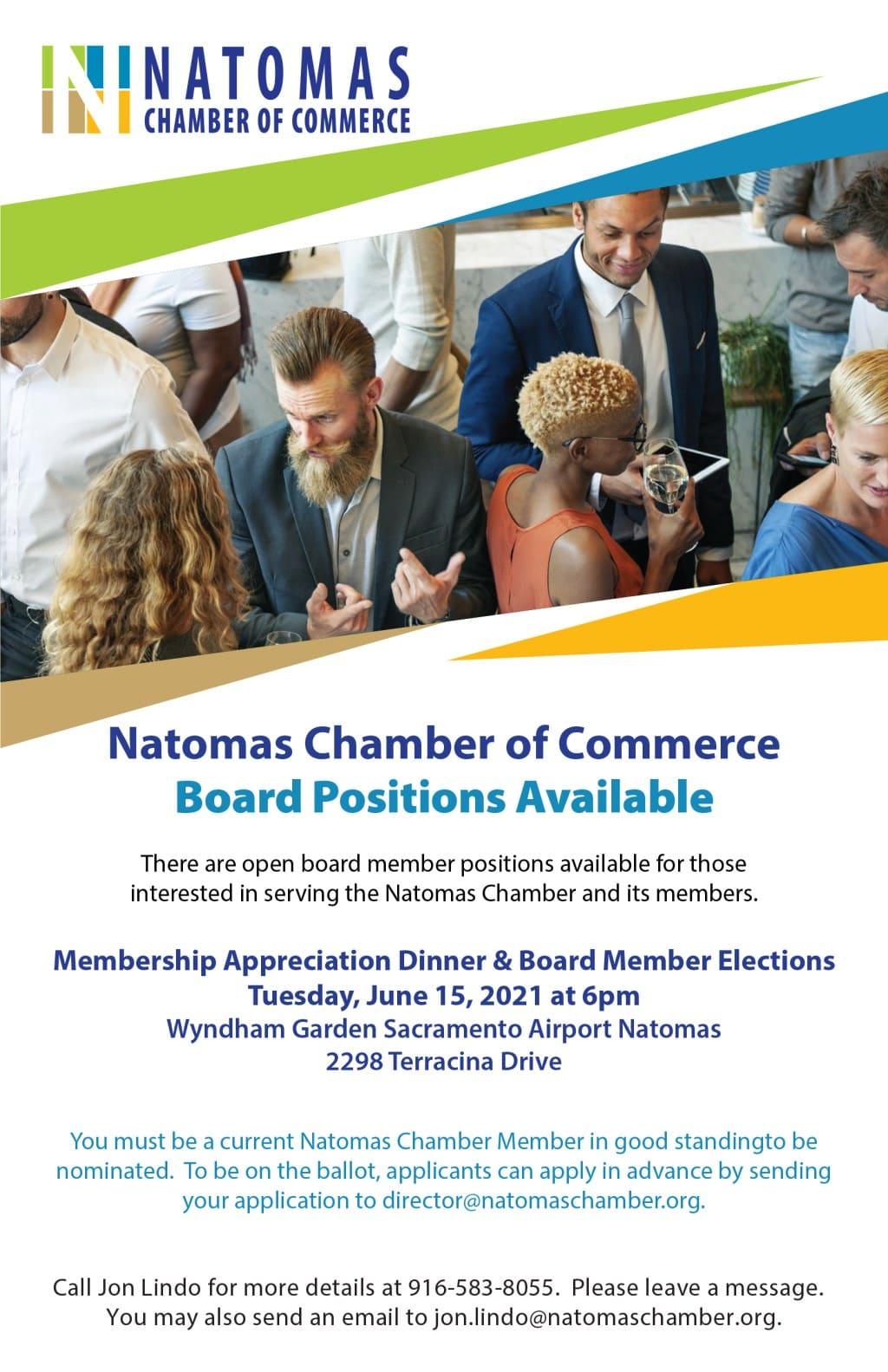 NCC Open Board Positions 2021 (1)